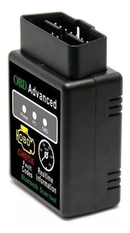 Imagem de OBD2 Car Diagnostic Scanner