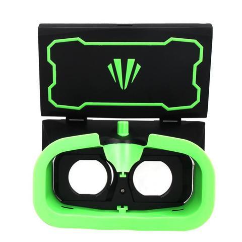 Imagem de Óculos 3D Realidade Virtual
