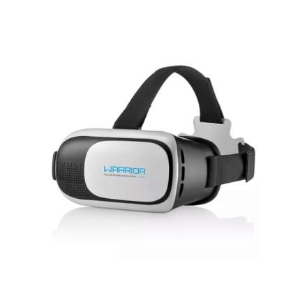 Imagem de Óculos 3D Realidade Virtual Multilaser - JS080