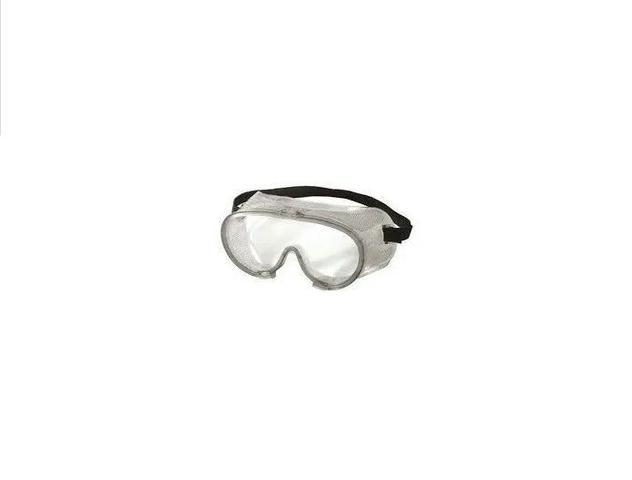 Imagem de Óculos Ampla Visão Rã Perfurado CA 11285