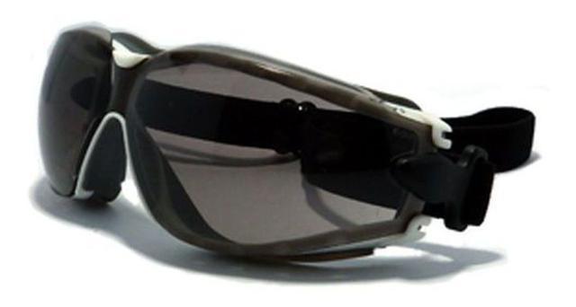 Imagem de Oculos aruba cores kalipso ca 25716