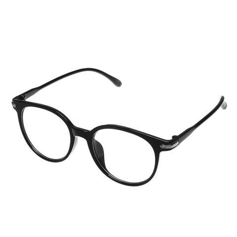Imagem de Óculos Bloqueador Anti Raio Luz Azul Gamer Leitura