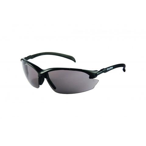 Imagem de Oculos capri cores kalipso ca 25714