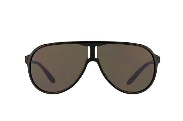 b56bffe6d Óculos Carrera New Champion Guynr - - - Magazine Luiza