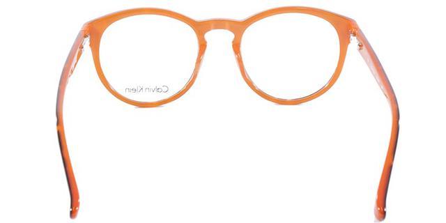 Óculos de Grau Calvin Klein CK5843 Tartaruga - Óptica - Magazine Luiza 590f9e503d