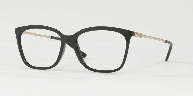 73ef3ab6bbf09 Imagem de Óculos de Grau Grazi Massafera GZ3016 D829 Preto Lente Tam 53