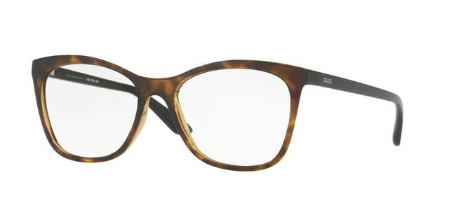 Imagem de Óculos de Grau Grazi Massafera GZ3025 E395 Tartaruga Lente Tam 53 7203d9b1e2