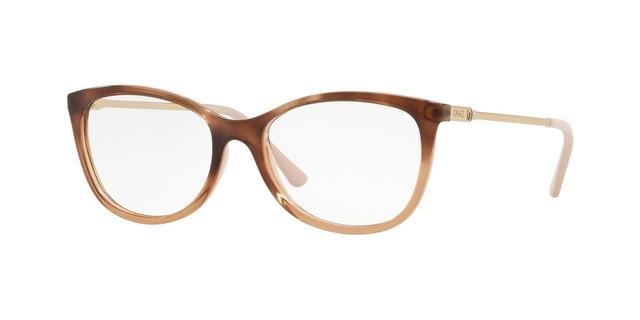 Imagem de Óculos de Grau Grazi Massafera GZ3033 F647 Tartaruga Degradê  Lente Tam 51 aa938ab6be
