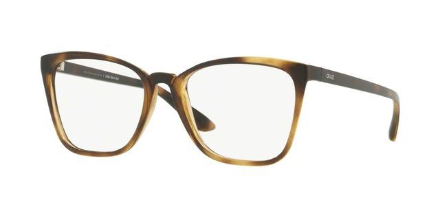 Imagem de Óculos de Grau Grazi Massafera GZ3054 F911 Tartaruga Lente Tam 53 aa78231b8a