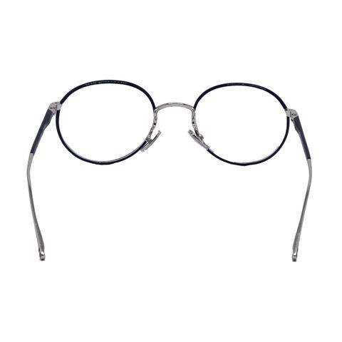 Óculos de Grau Hugo Boss Unissex 0887 C3YG - Metal Preto - Boss ... 52d56b8dcd