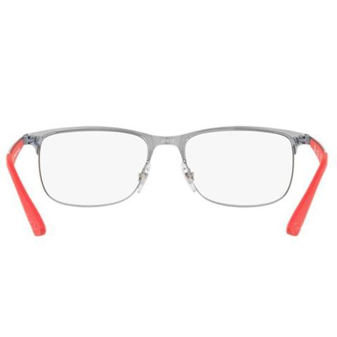 Óculos de Grau Infantil Ray Ban RB1052 4057 49 - Óptica - Magazine Luiza b3c02d08ce