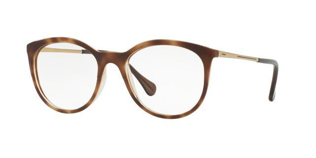 e3a92317c2d78 Óculos de Grau Kipling KP3078 E489 Tartaruga Lente Tam 51 - Óptica ...
