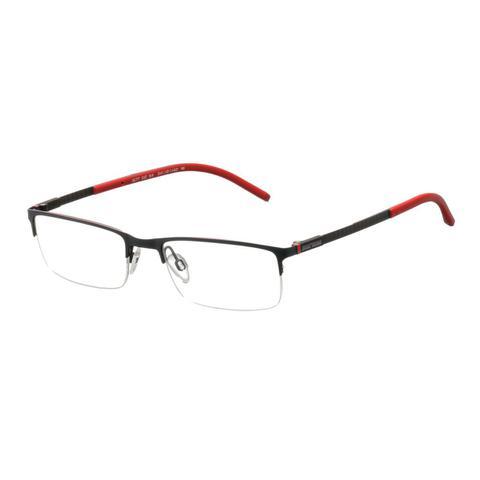 Imagem de Óculos de Grau Mormaii Fibra de Carbono Mo1677 879 Tam.54