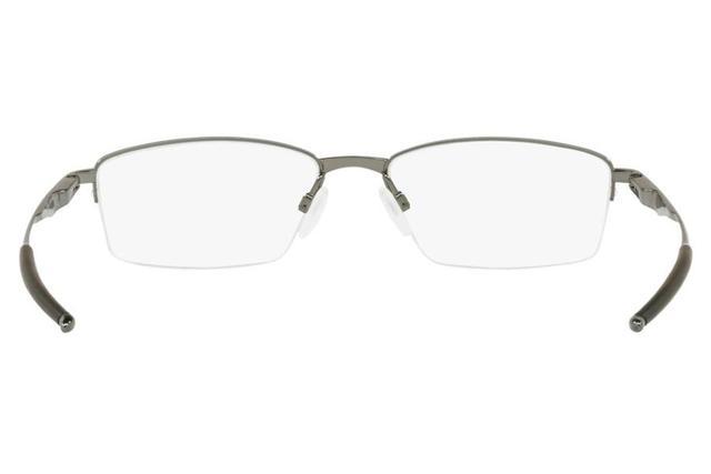 Imagem de Óculos de Grau Oakley Limit Switch 0.5 0OX5119 04 54 Preto Cromado 15acacea86