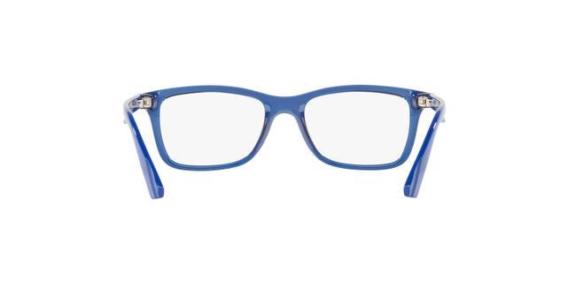 6ea377d68bf35 Óculos de Grau Ray Ban Junior RY1562 Azul - Ray-ban junior - Óptica ...