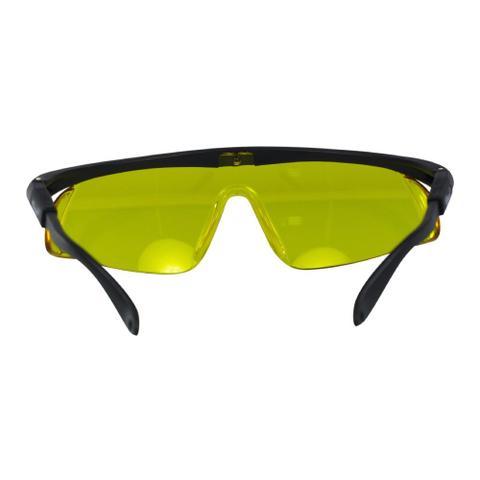 8992dc334e6fe Óculos de Proteção Ajustável Com CA Trabalho Motorista - Hsd brasil ...