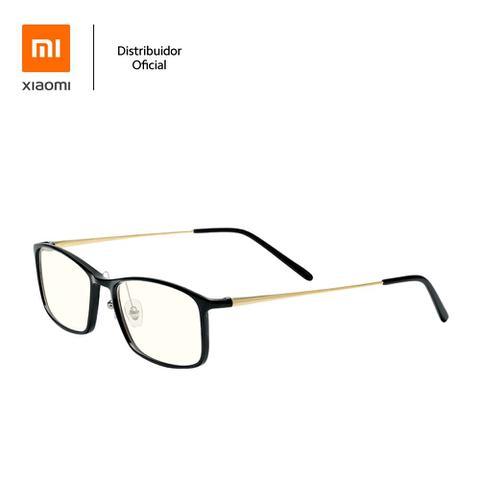 Imagem de Óculos de proteção bloqueador de raio azul XM Mi Computer