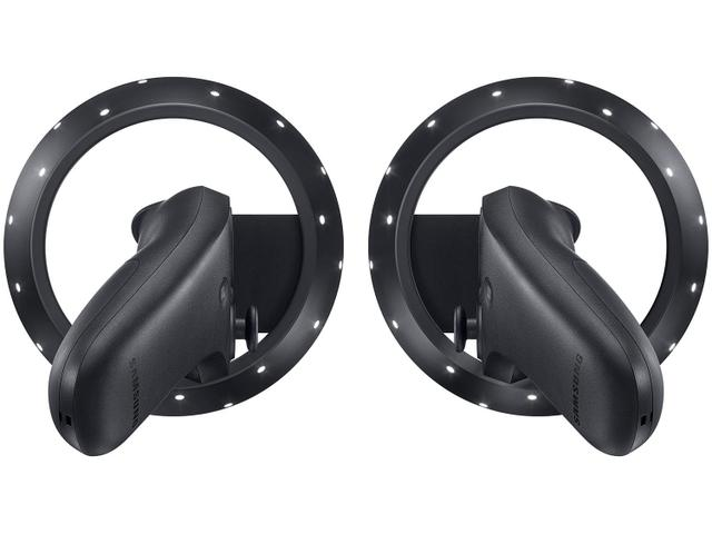 Imagem de Óculos de Realidade Virtual Samsung