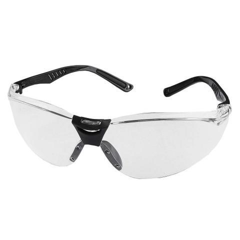 Imagem de Óculos de Segurança Carbografite Cayman - Transparente
