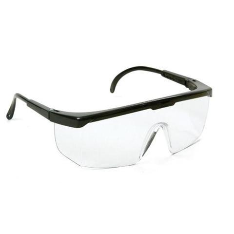 Imagem de Oculos de seguranca incolor spectra 2000 carbografite 012228512