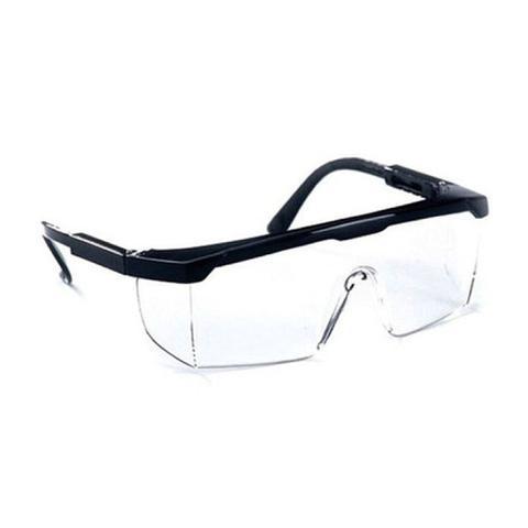 Imagem de Oculos de Segurança Incolor WK1 Worker