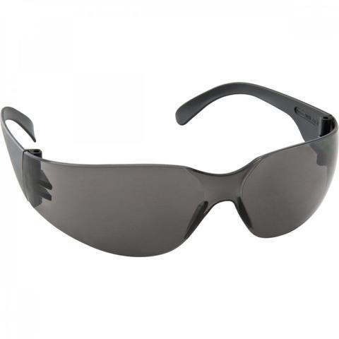 Imagem de Óculos de segurança Maltês fumê Vonder