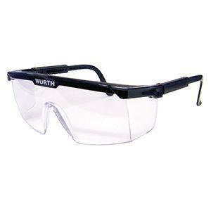 Imagem de Óculos de Segurança Pro Würth