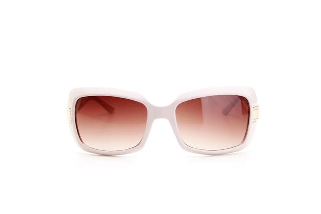 ed3916c07 Óculos de Sol Atitude Feminino Lente Dourado - Óculos de Sol ...