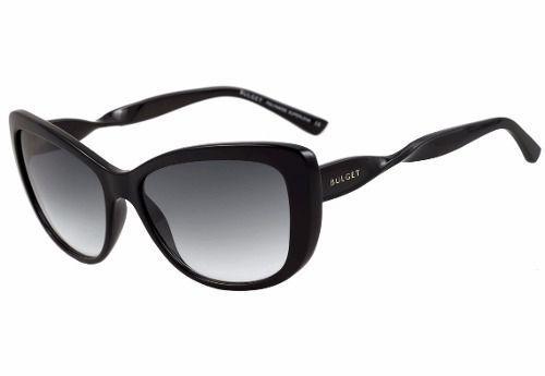 Óculos De Sol Bulget Bg 5036 A01 - Óculos de Sol - Magazine Luiza 4dfe35ae81