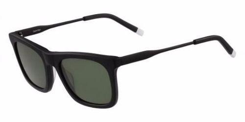 cf7e3cd670989 Óculos De Sol Calvin Klein Ck4319s 115 - Óculos de Sol - Magazine Luiza