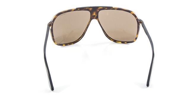 72f3b02bebad9 Óculos de Sol Carrera 6016 Tartaruga - Acessórios de moda - Magazine ...