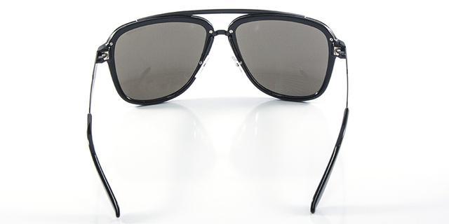 Óculos de Sol Carrera 97S Preto - Óculos de Sol - Magazine Luiza d82876b5a5