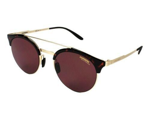 Óculos De Sol Carrera Unissex 141 s Aozw6 - Óculos de Sol - Magazine ... b209ecc0c2