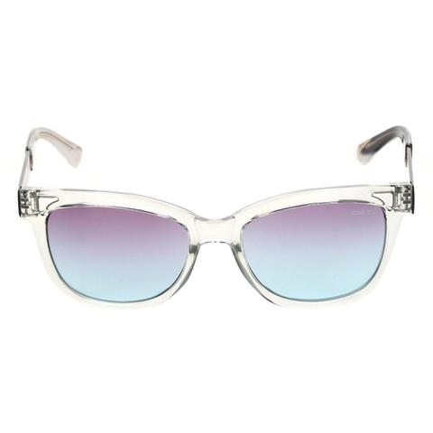 Imagem de Óculos de Sol Colcci 05037DB344 Feminino
