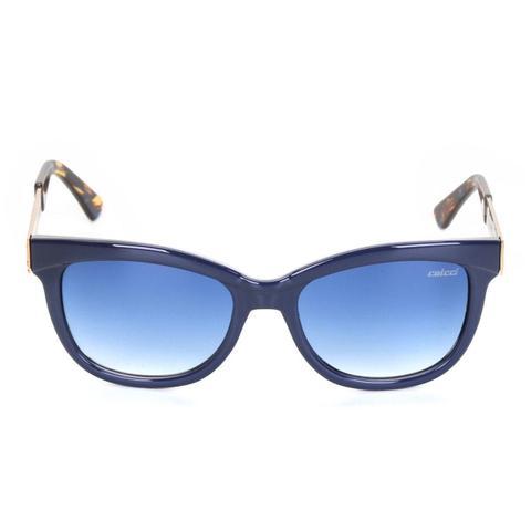 Imagem de Óculos de Sol Colcci 05037K6986 Feminino