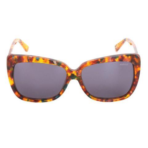 Imagem de Óculos de Sol Colcci Básico 500100301 Feminino
