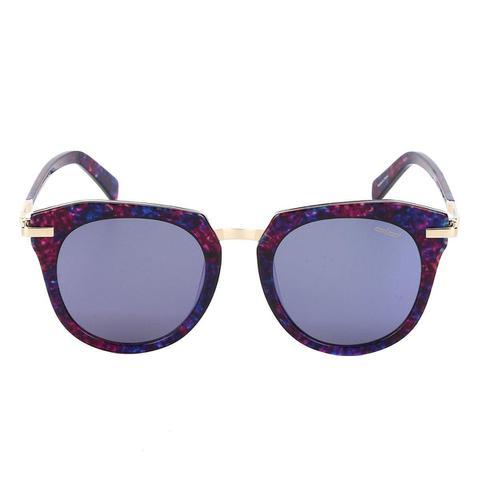 Imagem de Óculos de Sol Colcci C0085 Feminino