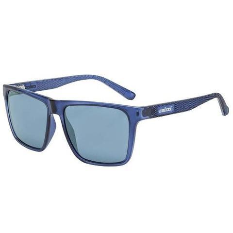 d08996dd6bc59 Óculos De Sol Colcci Paul C0062 K0366 - Óculos de Sol - Magazine Luiza