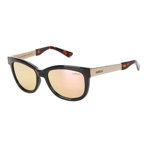 Imagem de Óculos De Sol Colcci Quadrado 05037A02AA Feminino