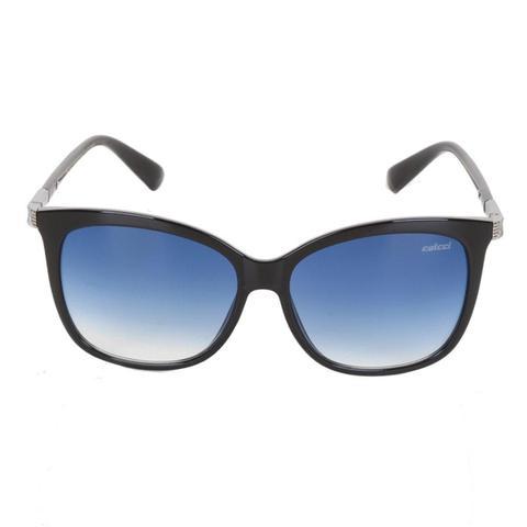 Imagem de Óculos De Sol Colcci Quadrado C0059A0286 Feminino