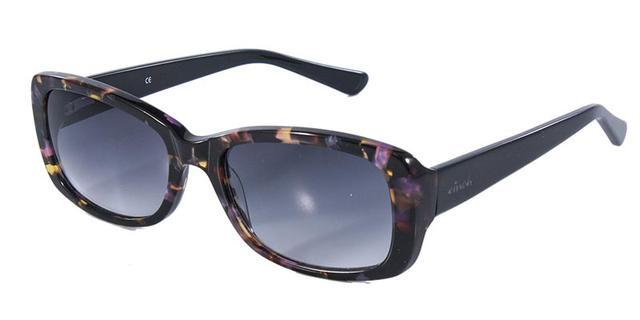 Óculos de Sol Einoh MMBQ1258S Preto Tartaruga - Óculos de Sol ... 23d71ca287