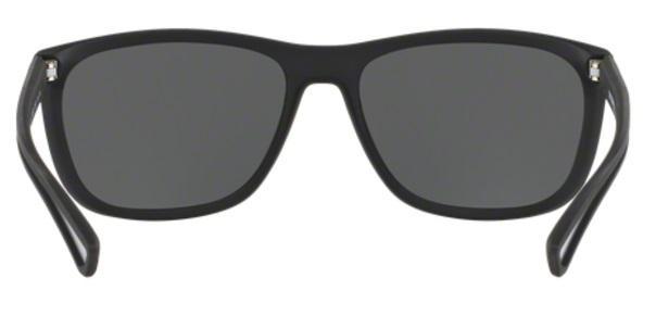 Óculos de Sol Emporio Armani EA4078 5063 Preto - Óculos de Sol ... 3c6f1490c8