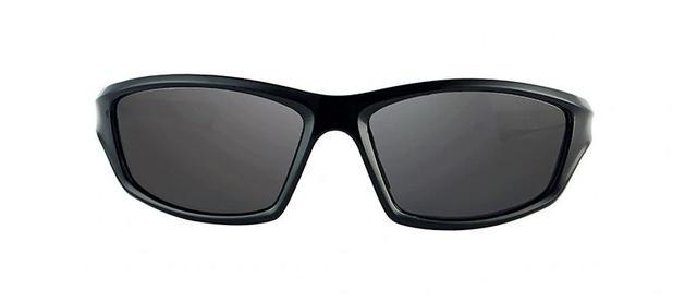 Imagem de Óculos de Sol Esportivo Polarizado e com Proteção UV400