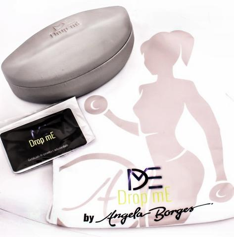 729258d6c9017 Óculos de Sol Gatinho Drop mE Feminino Stage BY ANGELA BORGES - Drop ...