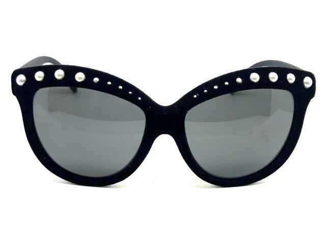 Oculos de sol Italia Independent 0092VP 009 000 58 - Óculos de sol ... 5e93b653de