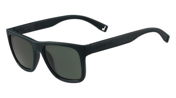 Oculos de sol Lacoste L 816S 315 54 - Óculos de Sol - Magazine Luiza 8e0015c66e