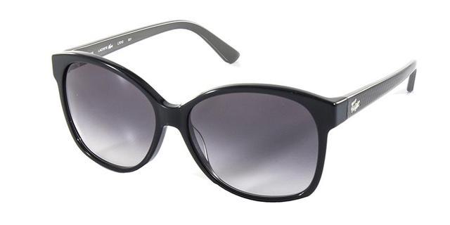 1708897988fae Óculos de Sol Lacoste L701S Preto . - Óculos de Sol - Magazine Luiza
