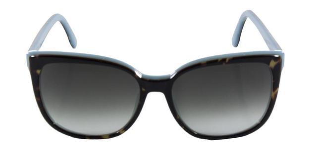 f6bdb8e308dc1 Óculos de Sol Lacoste L747S Tartaruga - Acessórios de moda ...