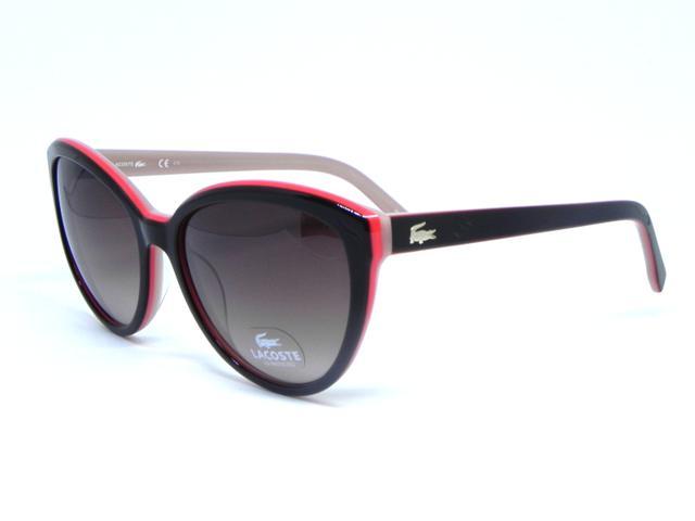 8217a63d1beaa Oculos de sol Lacoste L793S 210 - Óculos de Sol - Magazine Luiza
