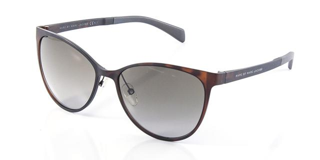 Óculos de Sol Marc by Marc Jacobs MMJ451 Tartaruga - Acessórios de ... d96a69bf9b